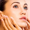 59% Off Botox Injections