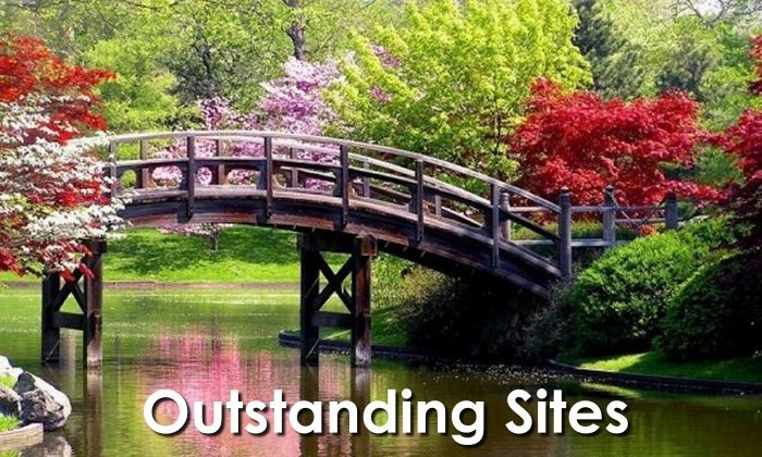 Outstanding Sites - Little Rock: Website Design Services at Outstanding Sites (40% Off)