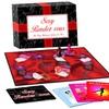 Sexy Rendezvous Romance Game