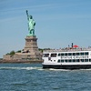 Up to 55% Off from Statue Cruises and Icon Parking