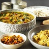 Half Off at Tandoori Kabab Touch