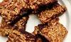 30% Off Brownies at Da Bomb Brownies