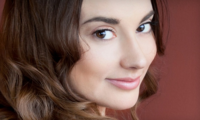 Dermedix Laser Clinic - Vaughan: One or Three Customized Facials at Dermedix Laser Clinic (Up to 79% Off)