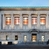 New-York Historical Society – Up to 47% Off