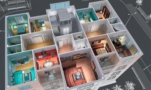 360 nieruchomości: Wykonanie wirtualnego spaceru po nieruchomości od 199 zł i więcej z firmą 360 Nieruchomości