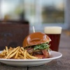 Up to 50% Off Rustic  Comfort Food at The Wood