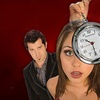 Marc Savard Comedy Hypnosis – Up to 66% Off Show