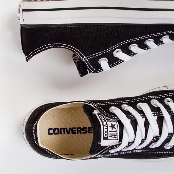 Converse Disponibili All Star O BasseVari Alte Colori VUzqMSp