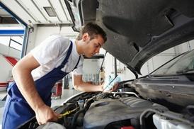 DEF Original Automotive: $60 for $120 Worth of Auto Maintenance and Repair — DEF Original Automotive