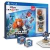 Disney Infinity 2.0 Toy Box Starter Kit