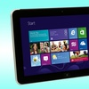 """HP ElitePad 900 G1 10.1"""" Tablet with 64GB SSD and Windows 8 Pro"""