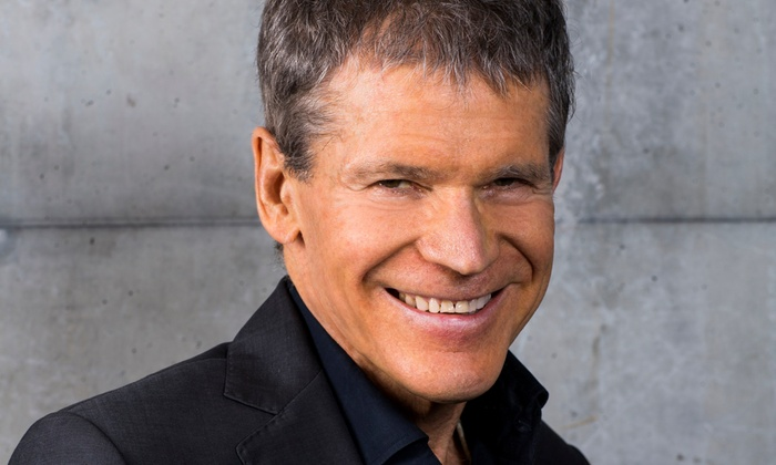 David Sanborn and Dave Koz - NYCB Theatre at Westbury: David Sanborn and Dave Koz on August 25 at 8 p.m.