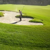 Up to 28% Off Golfing at Roland Barkau Memorial Golf Course