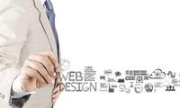 Formation en Webdesign en français et néerlandais dès 49 € avec EwB