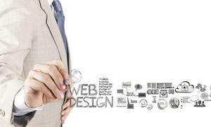 Excel with Business (BE): Formation en Webdesign en français et néerlandais dès 49 € avec EwB