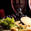 33% Off Tastings at Oak Mountain Winery