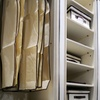 25% Off Home Organization Services
