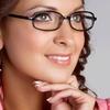Up to 88% Off Standard and Designer Eyewear