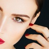 Up to 56% Off Microblading Sessions