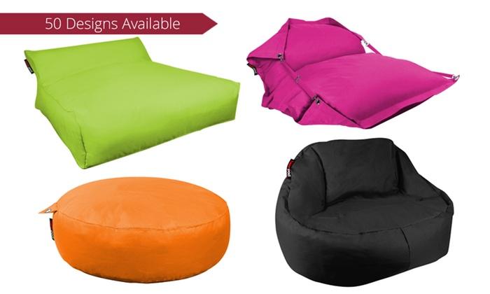 Waterproof Bean Bags, 50 Designs ...