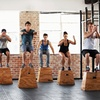 Up to 57% Off Boot Camp Packages at Atom Olson Fitness