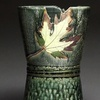Half Off Handmade Housewares at Carter's Gallery