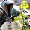 Up to 65% Off All-Day Paintball Play