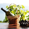 Up to 51% Off Wine-and-Cheese Tasting