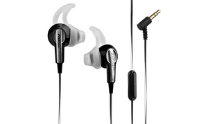 Bose Mie2 Mobile Headset (refurbished)