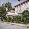 Up to 64% Off at The Pier Hotel in St. Petersburg, FL