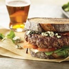 Omaha Steaks – Up to 69% Off a Steak Package