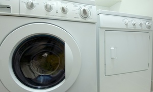 Imperial Services: $69 for Dryer-Vent Cleaning from Imperial Services ($129 Value)
