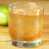 50% Off a Whiskey Tasting at Melody Bar and Grill