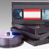 Up to 55% Off Tape-to-DVD Transfers