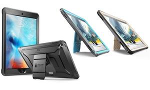 """SUPCASE Unicorn Beetle Pro Full-Body Case for 9.7"""" iPad"""