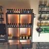 40% Off at ReCoil Vapor & Espresso