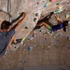 Up to 52% Off Rock Climbing