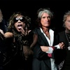 Aerosmith – Up to 37% Off Concert