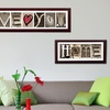 Up to 79% Off Custom Letter Art