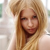 Up to 62% Off Haircut, Color, and Keratin Packages