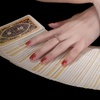 50% Off a Tarot Card Reading