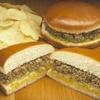 $7 for American Food at NuWay Burgers