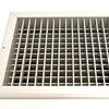 86% Off Air-Duct Cleaning Package
