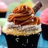 Curso cupcakes o galletas por 19,95 €