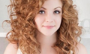 Curls Rock Hair Studio: Up to 50% Off Haircuts at Curls Rock Hair Studio