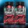 Buy 1 Get 1 Free: Hydroxycut Hardcore Elite Weight Loss Supplement