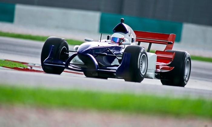 Indianapolis 500 via FanXchange - Indianapolis Motor Speedway: Indianapolis 500 Tickets