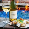 Up to 61% Off Upscale Fare at Jack's Restaurant and Lounge in Monterey