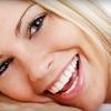 58% Off Veneers at Dreamtime Dental in Carmel
