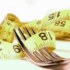 30% Off a Medical Weight-Loss Program